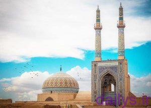 tabirkhab masjed irnab ir تعبیر خواب مسجد