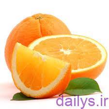 tabirkhab porteghal irnab ir تعبیر خواب پرتقال