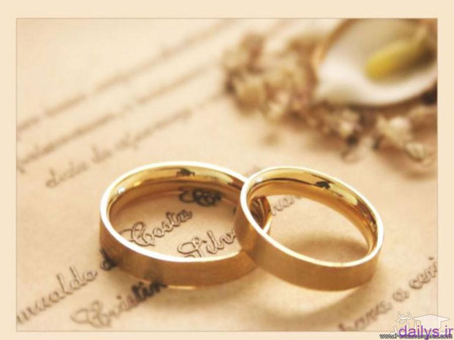 متن عاشقانه تبریک سالگرد عقد