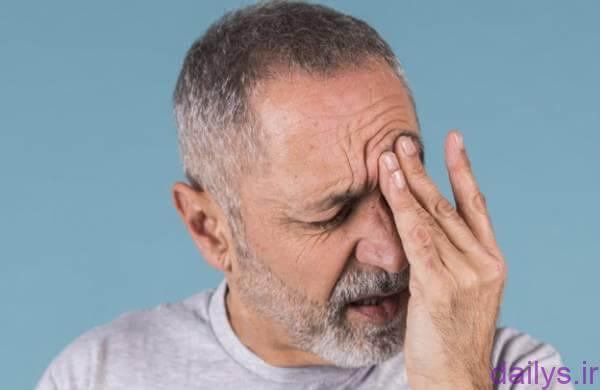 5cab0e10c52b6 bimari mannzhit chist irnab ir بیماری مننژیت چیست