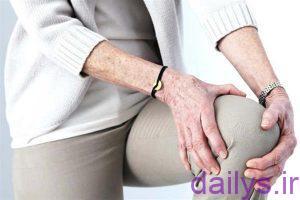 5cac51bd61f2f darmanartoroz zano irnab ir درمان آرتروز زانو