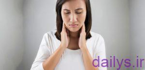 5cac5f1aa2031 darman tiroedporkar irnab ir درمان تیروئید پرکار