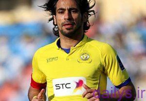 5caef44fdd24a biyografy hoseynabdolghani irnab ir بیوگرافی حسین عبد الغنی