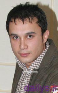 5cb453fe1b59a biyografy keyvanmahmodnezhad irnab ir بیوگرافی کیوان محمود نژاد