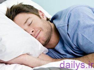 5cb456da580a3 elatkhab ziyad irnab ir علت خواب زیاد