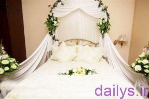 amal shabzafaf irnab ir اعمال شب زفاف