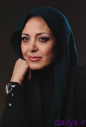 biogerafi sharare dolat abadi irnab ir بیوگرافی شراره دولت آبادی و همسرش