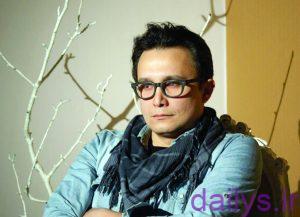 biyografy keyvanmahmodnezhad irnab ir بیوگرافی کیوان محمود نژاد