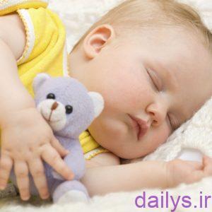 doabaraye khabidannozad irnab ir دعا برای خوابیدن نوزاد