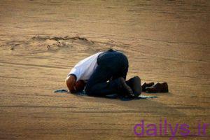 5cea68f21753c amozesh namazkhandan irnab ir آموزش نماز خواندن