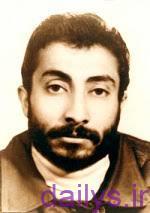 زندگی نامه علی اصغر وصالی irnab ir زندگی نامه علی اصغر وصالی