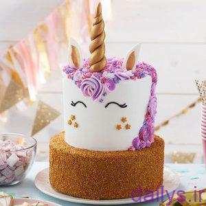 tabirkhab keyktavalod irnab ir تعبیر خواب کیک تولد