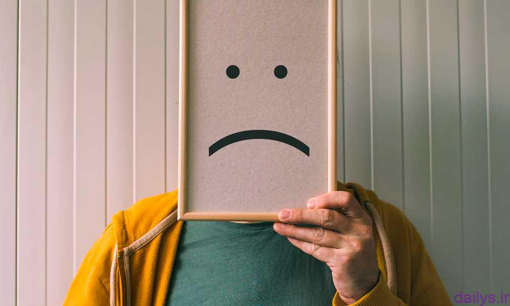 علائم افسردگی نشانه های افسردگی شدید چ irnab ir علائم افسردگی | نشانه های افسردگی شدید چیست؟