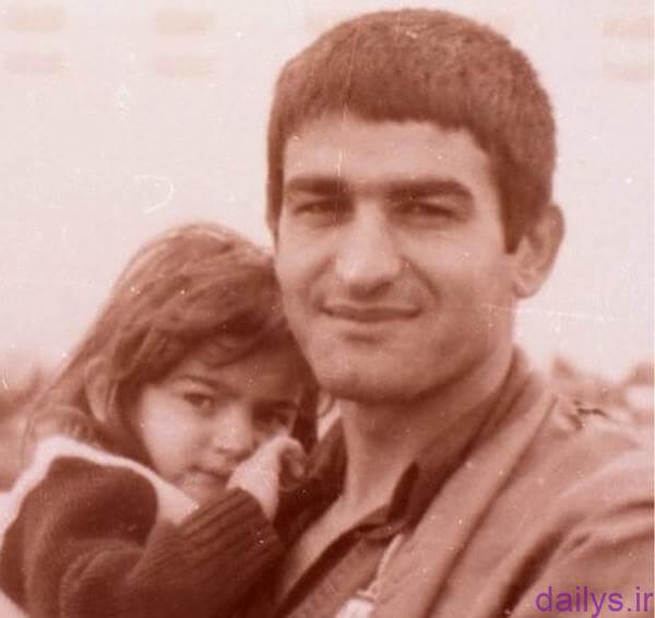 5d4a9102c5fc5 biogerafi shahid abbas babaei irnab ir بیوگرافی شهید عباس بابایی