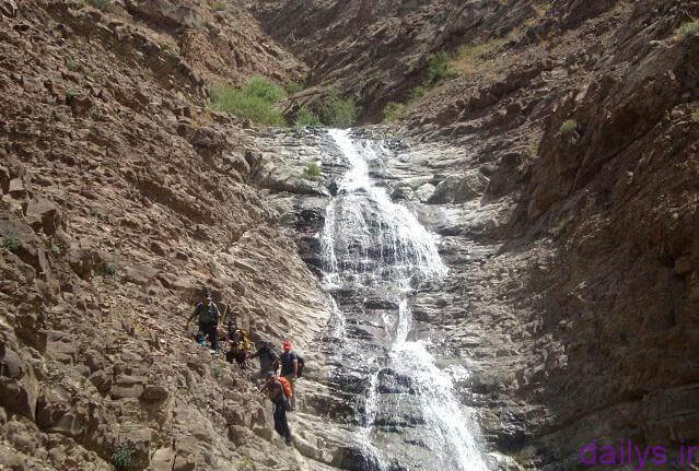 5d4a93b2a2124 abshar barg jahan irnab ir آبشار برگ جهان