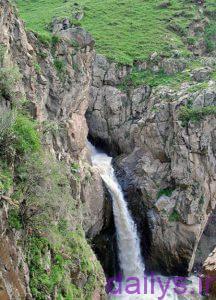 5d54fbca931ba abshar ghorghorkojast irnab ir آبشار گور گورکجاست؟