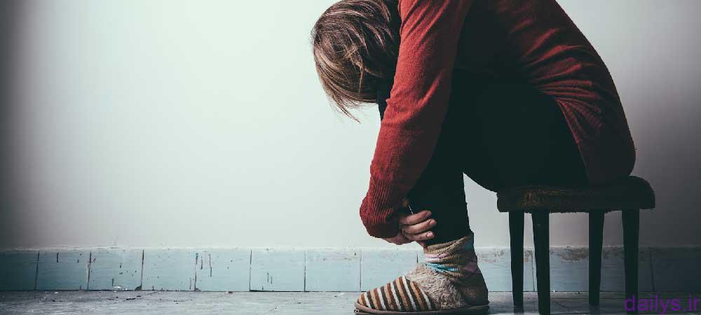 5d57a1b4450f0 علائم افسردگی نشانه های افسردگی شدید چ irnab ir علائم افسردگی | نشانه های افسردگی شدید چیست؟