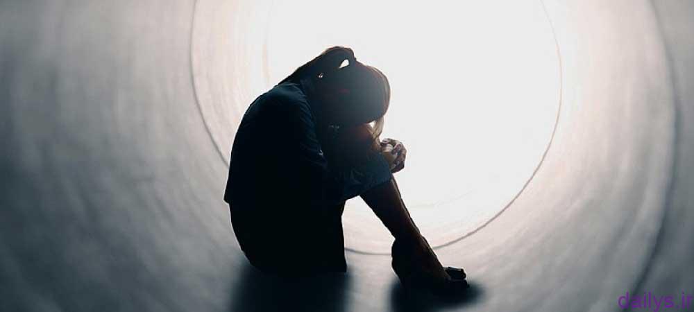 5d57a1b5700b4 علائم افسردگی نشانه های افسردگی شدید چ irnab ir علائم افسردگی | نشانه های افسردگی شدید چیست؟