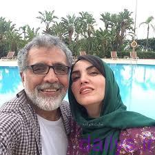 5d57b86ddc8d4 biogerafi va ax haye behroz afkhami irnab ir بیوگرافی و عکسهای بهروز افخمی