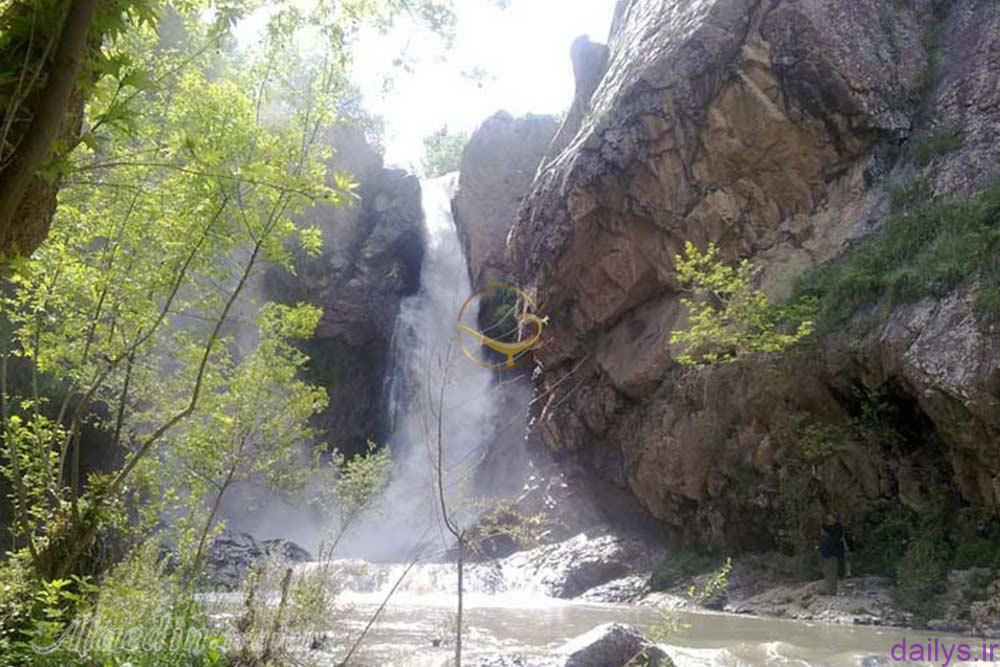 5d5ec32ba8e87 abshar eysh abad irnab ir آبشار عیش آباد