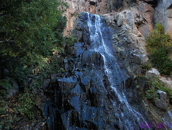 5d5ec32c73caf abshar eysh abad irnab ir آبشار عیش آباد