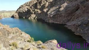 5d5ec5d1d9db7 abshar gishigan rayn kerman irnab ir آبشار گیشیگان راین کرمان