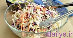 5d60f294526f1 tarz tahiye salad andonezi irnab ir طرز تهیه سالاد اندونزی