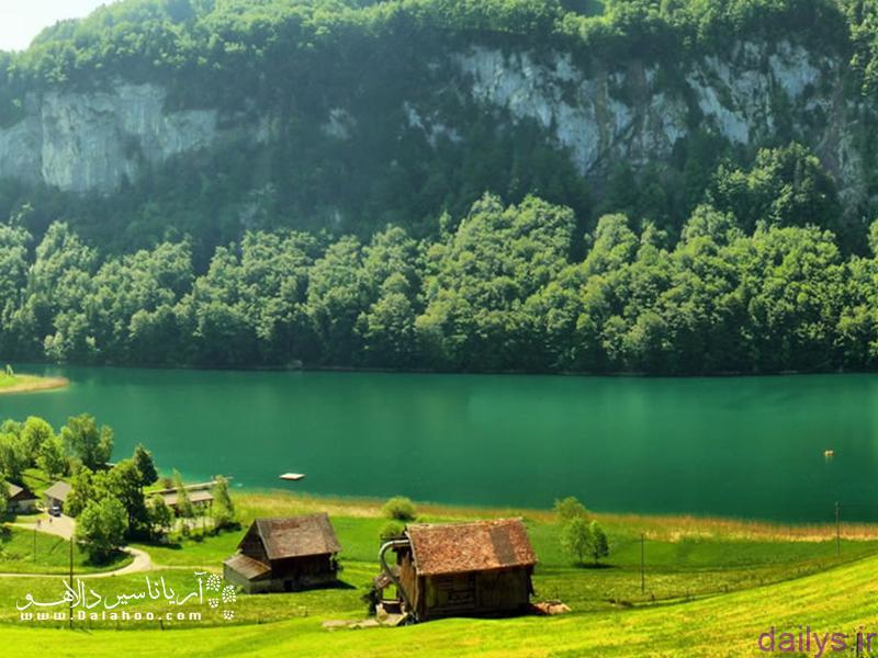 5d62b68858262 ax haye didani az tabiat zibaye keshvar soeis irnab ir عکسهای دیدنی از طبیعت زیبای کشور سوئیس