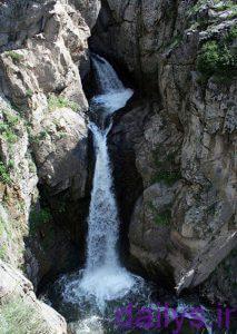 abshar ghorghorkojast irnab ir آبشار گور گورکجاست؟