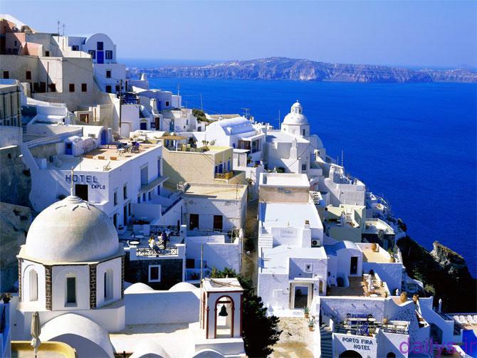 aks haei az tabiat va makan haye ziba orupa irnab ir عکس هایی از طبیعت و مکان های زیبا اروپا