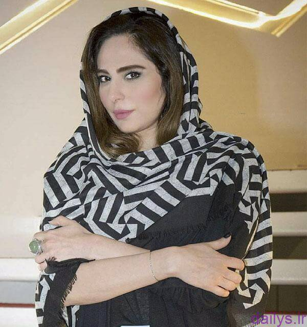 biogerafi rana azadi var irnab ir بیوگرافی رعنا آزادی ور بازیگر زن جنجالی