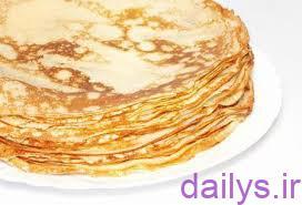 tarztahiye krepsobhane irnab ir طرز تهیه کرپ صبحانه