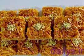 tarz tahiye shirini malake badam irnab ir طرز تهیه شیرینیملکهبادام