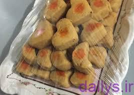 tarz tahiye shirini nokhod chi ba roghan maye irnab ir طرز تهیه شیرینی نخودچی با روغن مایع