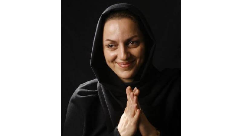 5e1440d620e9b biography nasrin babaei irnab ir بیوگرافی  نسرین بابایی