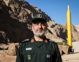 5e1d7fcd52c1f biography sardar amir ali haji zade irnab ir بیوگرافی سردار امیرعلی حاجی زاده