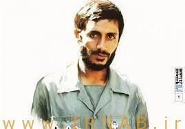irnab.ir 10 زندگي نامه شهيد حاج محمد ابراهيم همت