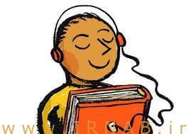irnab.ir قصه های کودکان ابزار آموزش فرزندان