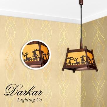5ecea56dbfaa1 wwwdarkar shopcom irnab ir صنایع روشنایی دارکار | لوستر چوبی, مدرن و چوبی