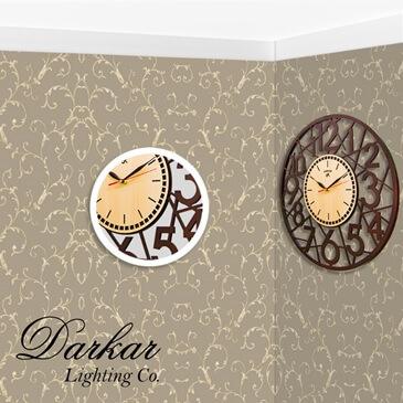 5ecea575b3788 wwwdarkar shopcom irnab ir صنایع روشنایی دارکار | لوستر چوبی, مدرن و چوبی