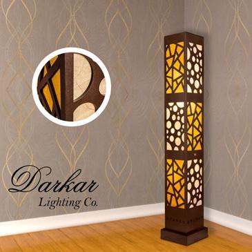 5ecea5795301e wwwdarkar shopcom irnab ir صنایع روشنایی دارکار | لوستر چوبی, مدرن و چوبی