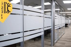 here are some your office forward irnab ir چند نکته کلیدی برای داشتن دفتر کار بهتر