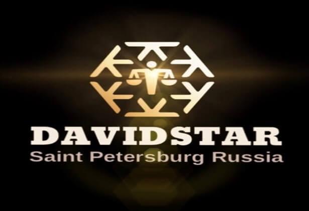 شرکت بین المللی ستاره داوود irnab ir شرکت بین المللی ستاره داوود