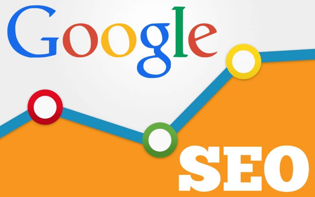 5fc8ac66e448f سئو یا seo چیست ؟ بهینه سازی موتورهای جستج irnab ir سئو یا SEO چیست ؟ بهینه سازی موتورهای جستجو چیست؟